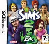 The Sims 2 DS