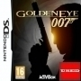 Goldeneye 007 DS