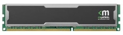 Mushkin Silverline 2GB DDR3-1600MHz (992100)