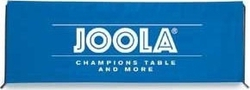 Joola 2.33m Light Blue