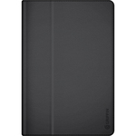 Griffin Slim Folio