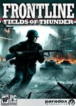 Frontline Fields Of Thunder PC
