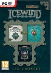 Icewind Dale 3-in-1 Compilation PC