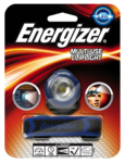 Energizer Multi-Use Cliplight
