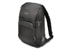 Kensington Triple Trek Ultrabook Backpack 14""