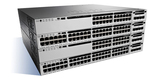 Cisco Catalyst 3850 3850-48F-L