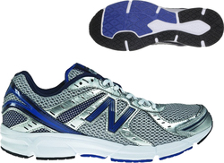 New Balance New Winter Collection M470SB3