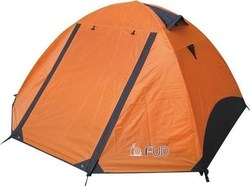 Panda Outdoor Action 2 10354 Orange