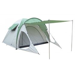 Grasshoppers Camping Electra XL 10503