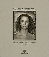 Large 20160723082338 costis antoniadis second hand photographs 1985 2013
