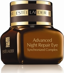 Estee Lauder Advanced Night Repair Eye Synchronized Complex 15ml