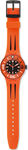 Swatch Scuba Libre Collection Sundowner SUUO400