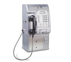 Tongya TYW-251 VoIP Coin Payphone
