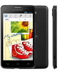 Alcatel OneTouch Scribe Easy (4GB)