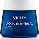 Vichy Aqualia Thermal Night 75ml