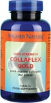 Higher Nature Collaflex Gold 180 ταμπλέτες