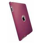 Krusell ColorCover iPad