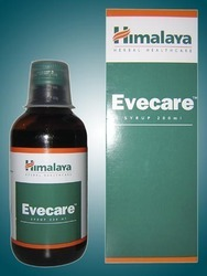Himalaya Eve Care Syrup 200ml