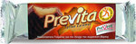 Prevent Previta Bar Toffee Caramel 12τμχ.