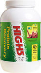 High5 Protein Recovery 1600gr Σοκολάτα