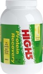 High5 Protein Recovery 1600gr Μπανάνα-Βανίλια
