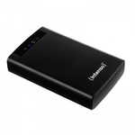 Intenso Memory 2 Move 2.5'' USB 3.0 1TB