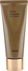 Sensai Sensai Silky Bronze Self Tanning 150ml