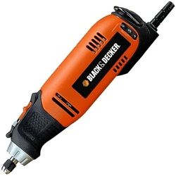 Black & Decker RT650A