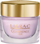 Lierac Coherence Nuit 50ml