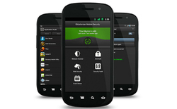 BitDefender Mobile Security for Android (1 User, 1 Year)