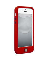SwitchEasy Colors Red (iPhone 5/5s/SE)