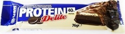 USN Protein Delite Bar 76gr Cookies n Cream