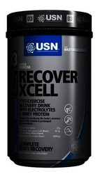 USN Recover Xcell 1kg Πορτοκάλι