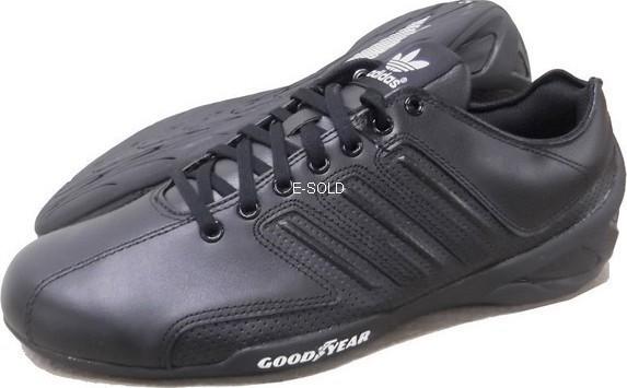 promo code f6df9 b95ae Προσθήκη στα αγαπημένα menu Adidas Adi Racer Remodel Low Q23616