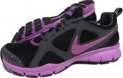 Nike In Season TR2 525737-012
