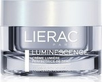 Lierac Luminescence Creme Lumiere Perfectrice de Teint 50ml