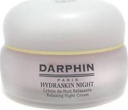 Darphin Hydraskin Night 50ml