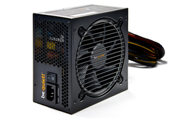 Be Quiet Pure Power L8-350W