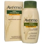 Aveeno Intimate Wash 250ml