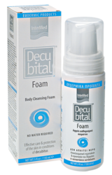 Intermed Decubital Foam 150ml