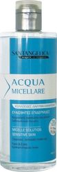 Sant' Angelica Acqua Micellare Solution 400ml