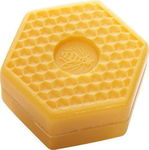Speick Honey Plant Oil Soap 75gr