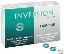 Inpa Inversion Homme 90 κάψουλες