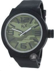 Haurex Turbina Black Watch (New) SN395UCA