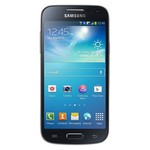 Samsung Galaxy S4 mini Duos i9192 (8GB)