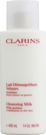 Medium 20150421160658 clarins cleansing milk with gentian combination or oily skin 400ml