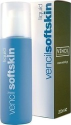 Vencil Softskin Liquid 200ml