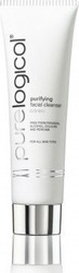 PureLogicol Purifying Facial Cleanser 150ml