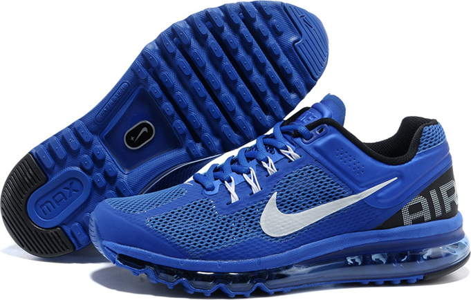 483cbed8c89 discount air max dynasty skroutz 09fff 069aa
