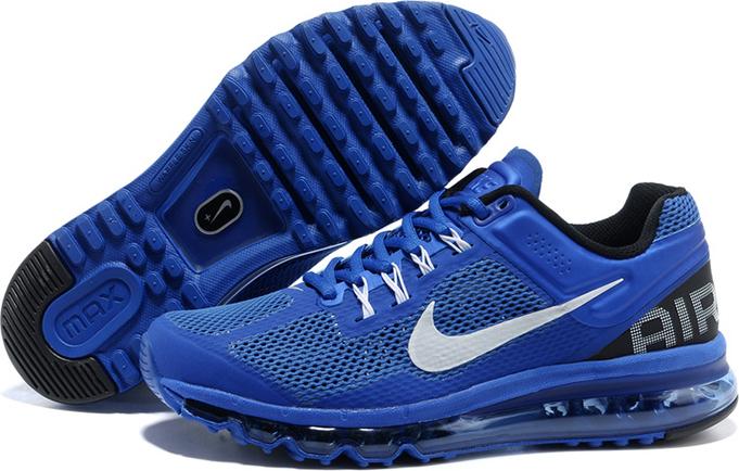 b2c58899233f8 Προσθήκη στα αγαπημένα menu Nike Air Max + 2013 554886-411